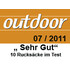 2011_07_Outdoor_Sehr_Gut_Brenta